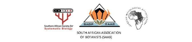 45th Annual SAAB, AMA AND SASSB Joint Congress – First Announcement