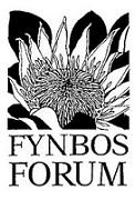 Fynbos Forum